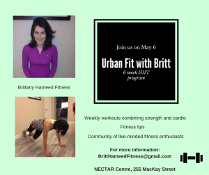 Brittany Hameed Fitness-2