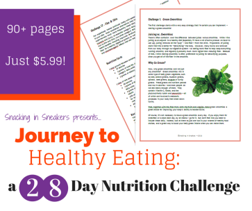 28-Day-Nutrition-Challenge-Graphic